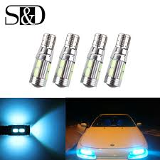 Automotive Led Lights Bulbs by Online Get Cheap Dash Light Bulb Aliexpress Com Alibaba Group