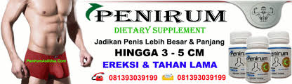 obat penirum asli usa 100 herbal manjur 0812 2999 8878