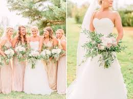 a frame wedding dress bailey photographysneak peek ross c a frame wedding