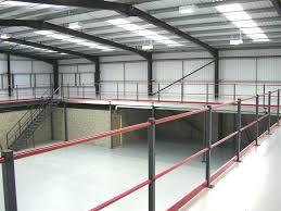 leading mezzanine floor designers u0026 installers invicta mezzanine