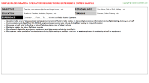 Objective For Receptionist Resume Receptionist Resumes Samples Receptionist Resumes Samples 14