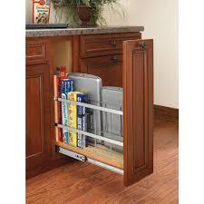 kitchen nice rev a shelf for enchanting kitchen cabinet design