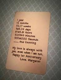 1st year anniversary gift ideas anniversary together 1 year anniversary gift for boyfriend