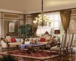 formal livingroom formal living room sofa collections