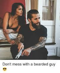 Meme Beard Guy - 25 best memes about beard guy beard guy memes