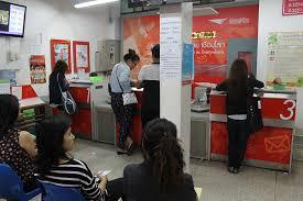 la poste bureaux la poste en thaïlande comment ça marche