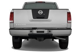 nissan titan gas mileage 2012 nissan titan reviews and rating motor trend