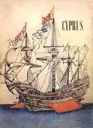 Ottoman Period Cyprus History Ottoman Period