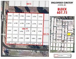 Windsor Colorado Map 15 englewood cemetery henry county missouri