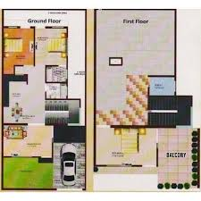 floor planning services architectural floor planning services