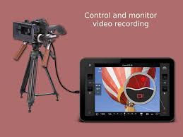 camera remote control pro u2013 apps para android no google play