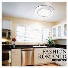 led kitchen lights ceiling inspiring kitchen art designs together with brilliant led ceiling