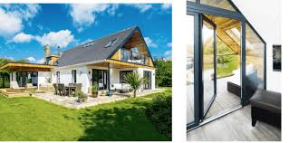 design house extension online image result for bungalow extension the old schoolhouse