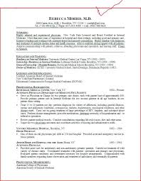 physician assistant resume template physician assistant resume objective medicina bg info