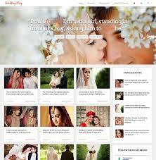 wedding magazine template 53 best free templates 2014 abtemplates