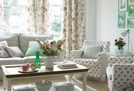 sofa memorable retro floral sofa stunning modern floral sofa top