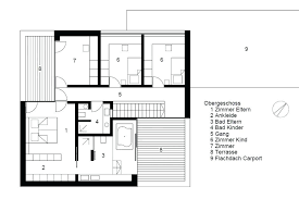 modern architecture floor plans trend decoration architect house cairns interior for modern school