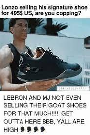 Shoes Meme - best 25 ideas about shoes meme find what you ll love