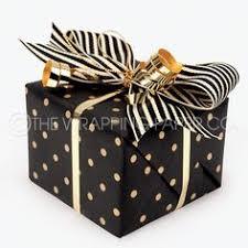 metallic gift wrap gift wrap pictures cellophane gift wrap taiwan china supplier