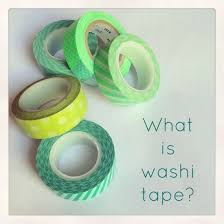 what is washi tape about washi tape crafts washi tape crafts