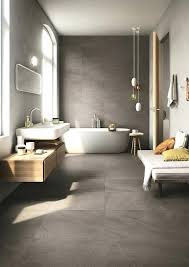 Grey And Black Bathroom Ideas Grey Bathrooms Decorating Ideas Ed Ex Me