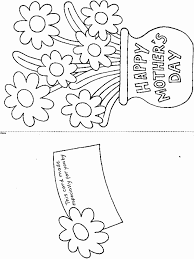 coloring pages mothers day flowers happy mother s day coloring pages coloring home