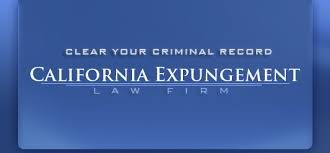 Expunge Criminal Record California Petty Theft California Expungement Lawyer