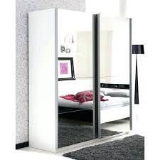 armoire chambre but armoire miroir chambre but armoire miroir chambre ikea treev co