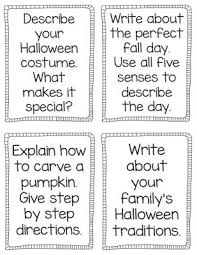 best 25 4th grade writing prompts ideas on pinterest 5th grade