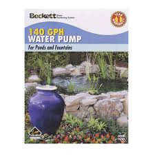 Rock Water Features For The Garden by Fountains U0026 Garden Ponds Lawn U0026 Outdoor Décor Ace Hardware