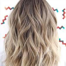 low light hair color highlight lowlight fall honey highlighting and honey hair