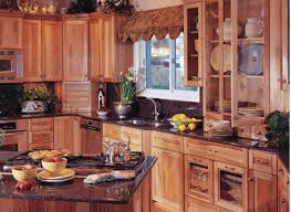 completely contemporary country kitchen ornament concepts and