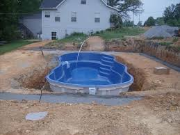 inground pool cost in ct cost check more at http wwideco xyz