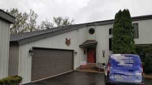 Garage Roofs Yorkville Bristol Oswego Il Roof Replacement U0026 Installation