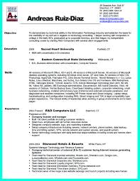 system engineer resume sample desktop support engineer resume sample the perfect computer desktop support engineer resume sample the perfect computer engineering resume sample get job soon computer engineering