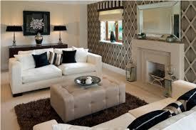 Luxury Design Ideas For Living Room Luxury Decorating Living Room - Living room simple decorating ideas
