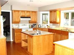 hickory kitchen cabinet hardware hickory kitchen cabinet hardware s s s kitchen cabinet design