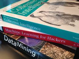 best machine learning resources for getting started