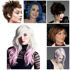 Edgy Hairstyles Women by Hottest Edgy Hairstyles For 2016 2017 Haircuts Hairstyles And