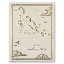 destination wedding invitation destination wedding invitations invitations by