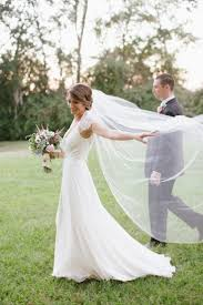 849 best wedding veils images on pinterest wedding dressses