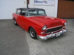 nomad car for sale cars and special items for sale