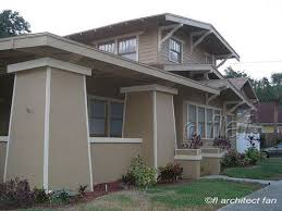 one craftsman style homes 92 best bungalow craftsman porches images on craftsman