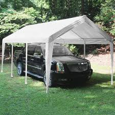 Quest Pop Up Canopy by Canopy Replacement Leg Compare Prices On Gosale Com