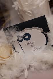 halloween wedding invitation 116 best masquerade theme images on pinterest masquerade theme