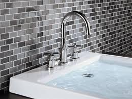 bathroom faucets amazing cheap bathroom faucets hansgrohe