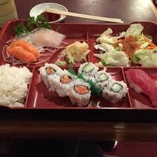 shogun japanese cuisine shogun japanese restaurant 26 photos 49 reviews japanese