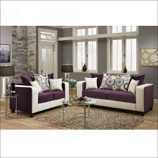 Leather Sofa Decorating Ideas Living Room Awesome Dark Purple Furniture Purple Couch