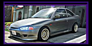 mitsubishi mirage coupe 1995 mitsubishi mirage es coupe 2d view all mitsubishi mirage es