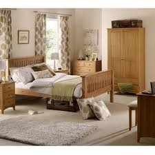 Solid Pine Bedroom Furniture Stunning Pine Bedroom Furniture Stunning